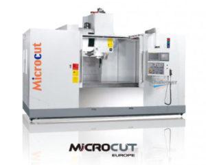 cm-Serie-VM-VMC