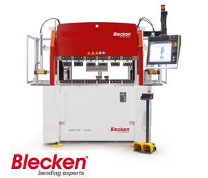 plegadora-blecken-gbs-alta-velocidad