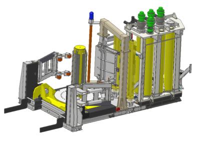 fabricacion-depositos-verticales-blecken-01