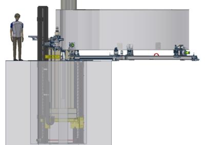 fabricacion-depositos-verticales-blecken