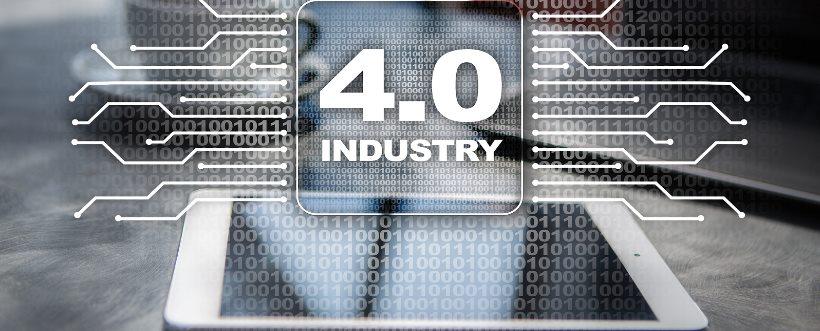 industria-prensa-plegadora-fabrica-inteligente